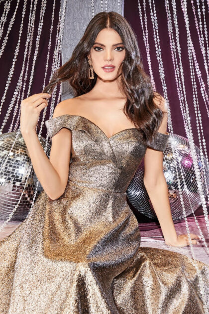 Elegantes vestidos de fiesta largos económicos en Venezuela · Evening Dress Boutique, consigue las mejores ofertas de vestidos de fiesta y gala en Venezuela