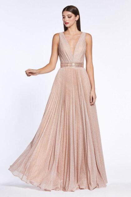 Compra en línea tu vestido de fiesta en Venezuela con Evening Dress Boutique - Tienda de vestidos de gala