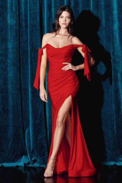 Evening Dress Boutique: Vestidos de fiesta para gorditas en Margarita, Venezuela, consigue talla grandes plus size