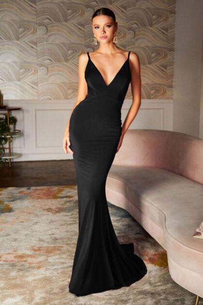 Consigue los mejores precios de vestidos sexy en Venezuela, visita nuestras boutique de Margarita y próximamente Caracas, Distrito Capital, Venezuela