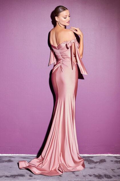 Vestidos de gala para gorditas en Margarita, Venezuela - Evening Dress Boutique, vestidos plus size tallas grandes