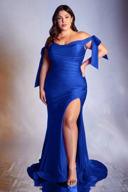 Encuentra las mejores ofertas de vestidos largos para gorditas en Venezuela - Evening Dress Boutique Isla de Margarita