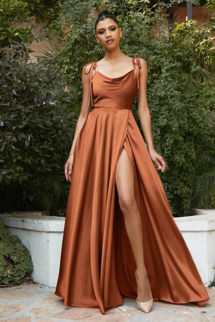 Evening Dress Boutique es una reconocida tienda de ropa para damas en la Isla de Margarita, Venezuela