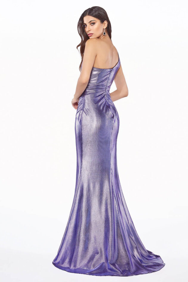 Vestido de fiesta: Kilina