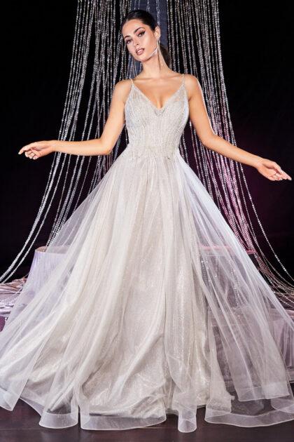 Con nosotras podrás conseguir tu vestido soñado en tu talla, es posible ordenar los vestidos desde las tallas más pequeñas hasta las plus size 5XL