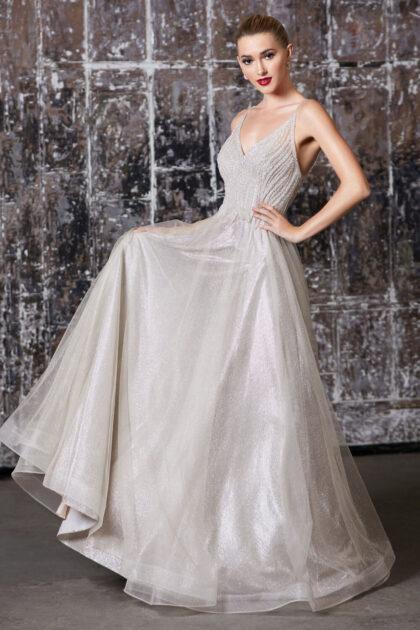Hacemos envíos nacionales e internacionales de nuestros vestidos de fiesta y gala. Contáctanos para asesorate y conseguir tu vestido ideal al mejor precio