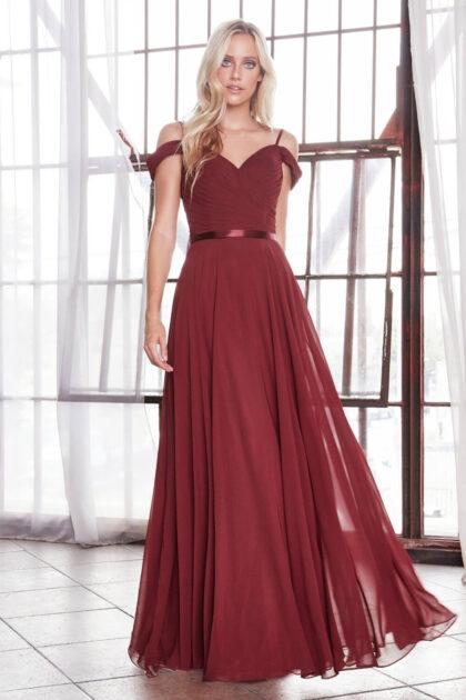 Evening Dress Boutique es la mejor aliada en los eventos de cada mujer, haciéndote lucir más bella y sofisticada en cada paso, consigue tu vestido de fiesta ideal al mejor precio