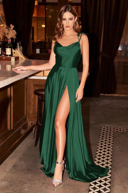 Si buscas algo cómodo, moderno y atractivo, el modelo Daneiris es para ti, agenda tu cita hoy en nuestra boutique para damas
