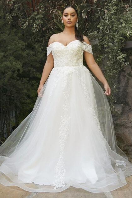 Vestidos de novia económicos en Lecherías, Anzoátegui, Venezuela - Bridal Room Boutique, tu tienda de bodas