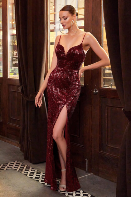 Con Evening Dress Boutique podrás encontrar tu vestido ideal al mejor precio. Agenda una cita online y visítanos en el Centro Comercial La Vela, Isla de Margarita