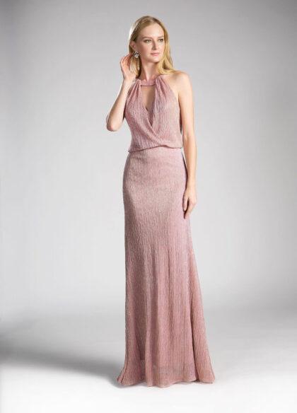 Tiendas de ropa exclusivas en Margarita - Trajes de noche y vestidos de gala: Evening Dress Boutique