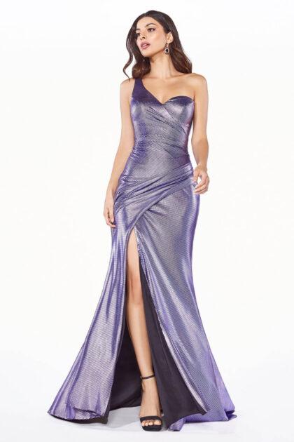 Crea tendencia con este espectacular vestido de fiesta en Venezuela, consíguelo en nuestras boutiques de Margarita y Caracas - Evening Dress Boutique