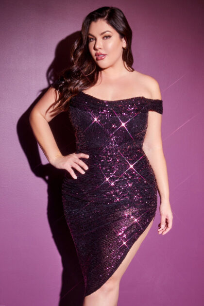 Vestidos de fiesta cortos en Lecherías, Venezuela - Evening Dress Boutique: vestidos de gala y trajes de noche