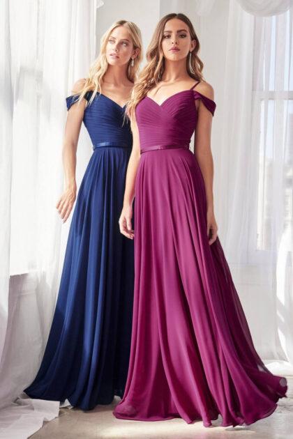 ¿Tienes un evento importante y quieres lucir espléndida? Con Evevning Dress Boutique tendrás la mayor variedad de exclusivos vestidos de fiesta para elegir estilos y presupuesto