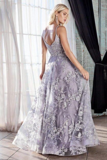 Si deseas lucir impecable, quedarás maravillada con nuestra amplia colección de exclusivos vestidos de fiesta en Venezuela, adaptados a todos los presupuestos