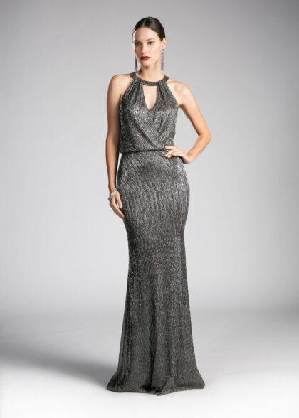Tiendas de ropa exclusivas en Venezuela - Trajes de noche y vestidos de gala: Evening Dress Boutique