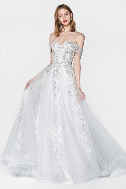 Sé una bride-to-be feliz encontrando tu vestido de novia ideal adaptado a tu estilo y presupuesto, tenemos la colección más hermosa y exclusiva de Venezuela