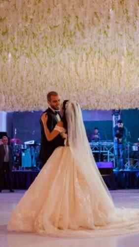 El lindo día de mi boda en la Isla de Margarita, Venezuela - El sueño hecho realidad, tener mi vestido de novia como tanto lo soñé y al mejor precio